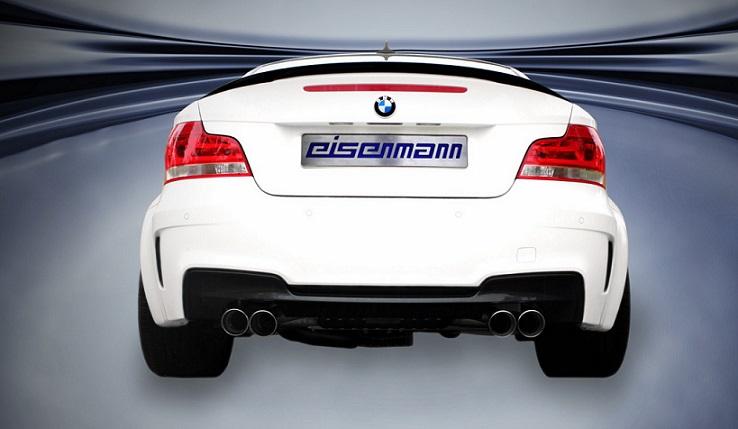 eisenmann-bmw-serie3-e90