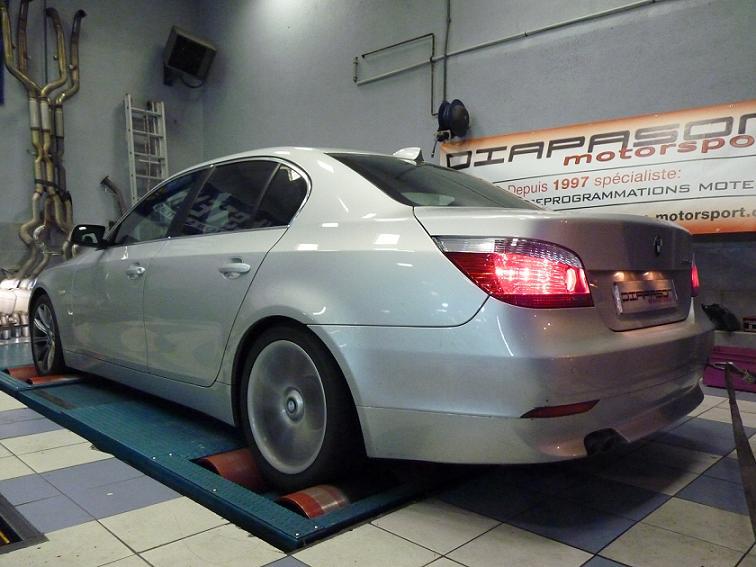 BMWE90/E91/E92/E93