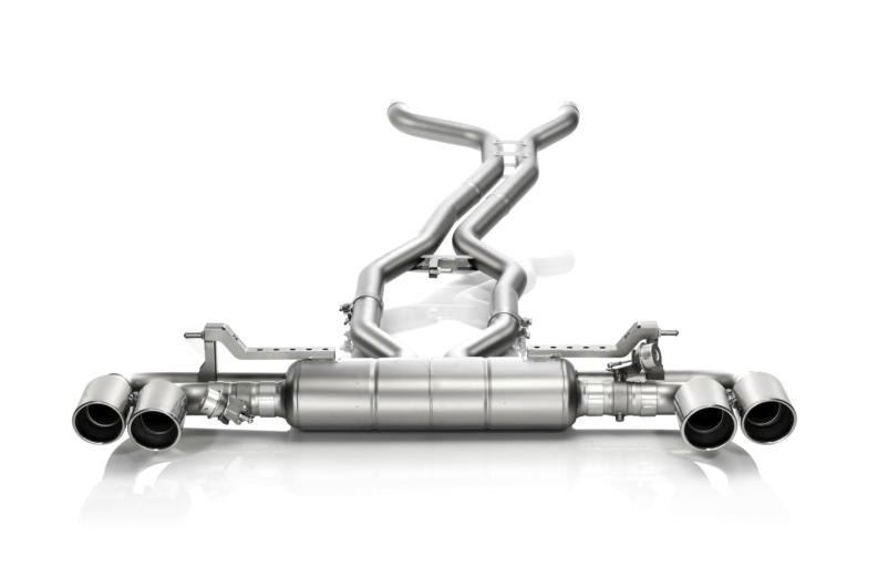 cayenne_turbo_akrapovic