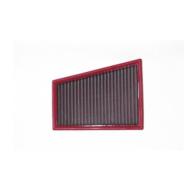 filtre air bmc renault sc nic ii grand sc nic ii 1 9 dci fap 130 cv diapason motorsport. Black Bedroom Furniture Sets. Home Design Ideas