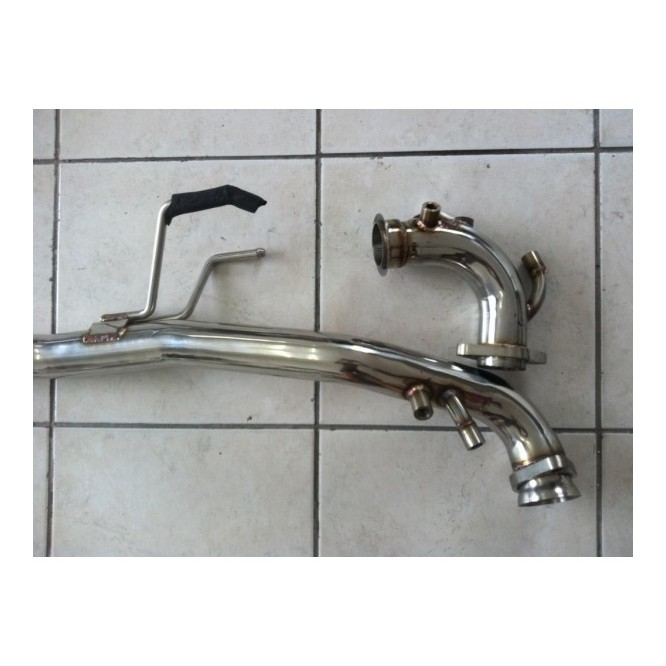 downpipe 2 0tdi dp cr suppression fap diapason motorsport. Black Bedroom Furniture Sets. Home Design Ideas