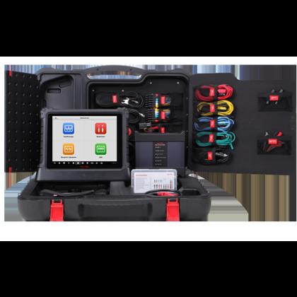 OUTIL DE DIAGNOSTIC - AUTEL MaxiSys ULTRA - Mise à jour 1 an - Chariot GYSFLASH XL & NP 700 GYS Offert !!!