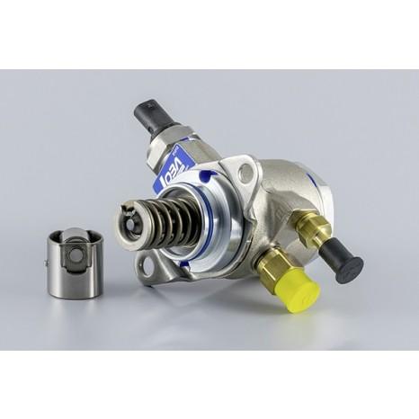 Pompe à essence HP Loba 1.4L TSI / TFSI