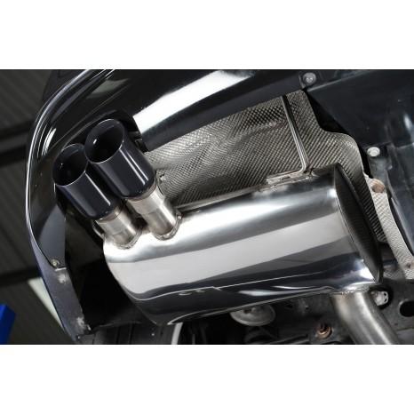 Pagid Essieu Arrière Extérieur Ventilé Disques De Frein 50447 Ã ˜ 300 mm frein Kit Freins