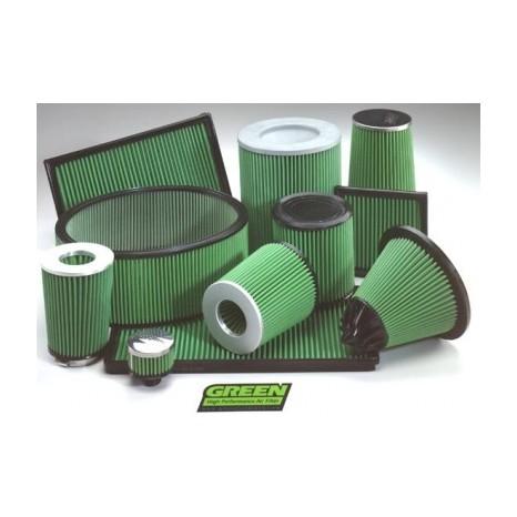Filtre à air GREEN - Mercedes Benz Classe CLS (C218) CLS 63 AMG - 514ch - 2 filtres nécessaires