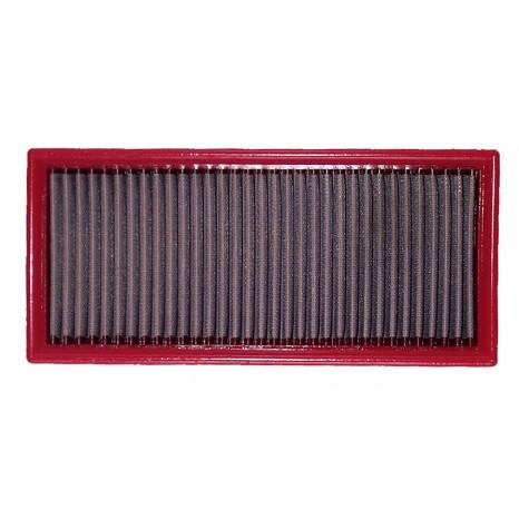 Filtre à air BMC - Ford E250 ECONOLINE CLUBWAGON - 7.5 V8