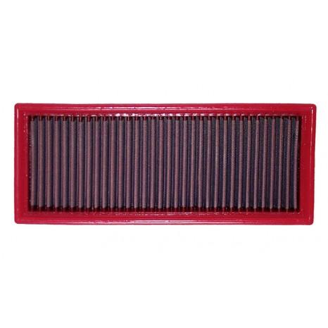 Filtre à air BMC - Audi 80 (80/82/81/85, B1+B2) - 1.8 / CC Quattro - 93 Cv