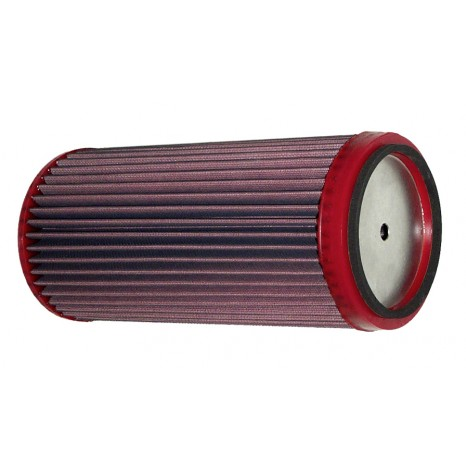 Filtre à air BMC - LONDON TAXI INTERNATIONAL FX4R - MAZDA Engine