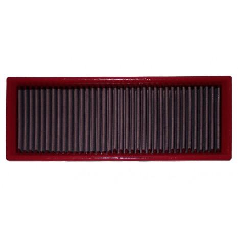Filtre à air BMC - Mercedes SL (R230) - SL 500 [2 Filters Required] - 306 Cv