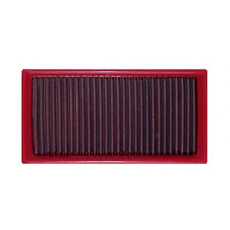 Filtre à air BMC - BMW 7 (E38) - 750 ii/iL V12 [2 Filters Required] - 326 Cv
