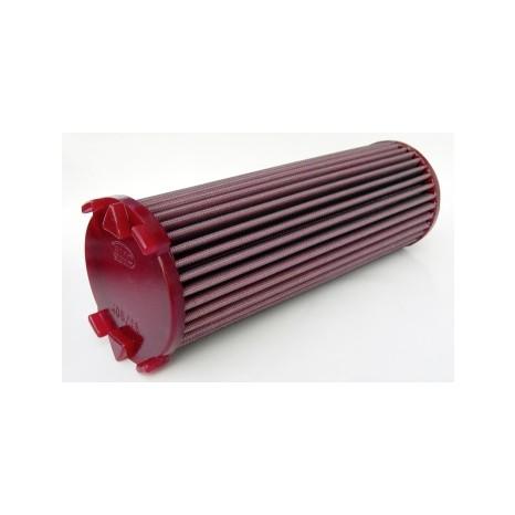 Filtre à air BMC - MERCEDES C CDI (W203/CL203/W204) - CLK 220 CDI (C209) [C]