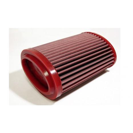 Filtre à air BMC - Alfa Romeo 159 / SPORTWAGON - 1.8 MPI - 140 Cv