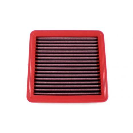 Filtre à air BMC - Kia CEE'D / PRO CEE'D / SW (ED) - 1.4 CVVT - 90 Cv
