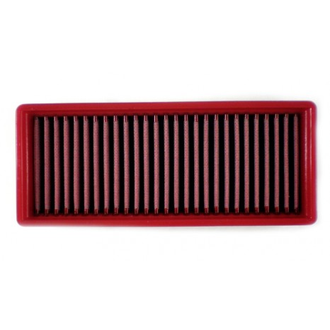 Filtre à air BMC - Smart FORTWO COUPÉ / CABRIO II (451) - 1.0 - 61 Cv