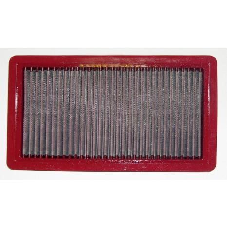 Filtre à air BMC - Maruti SX4 - 1.5 - 99 Cv