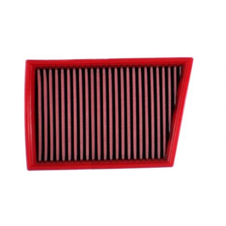 Filtre à air BMC - Mini MINI III (F54,F55, F56, F57, F60) - 1.2 One First - 75 Cv