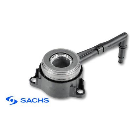 Butée d'embrayage Sachs pour Audi S3 8P