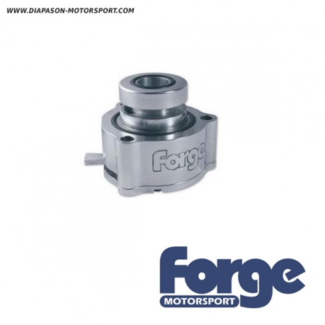 FORGE MOTORSPORT - Entretoise Blow Off pour dump valve origine - Moteur 2.0 Turbo GDi - Mercedes A180 A180