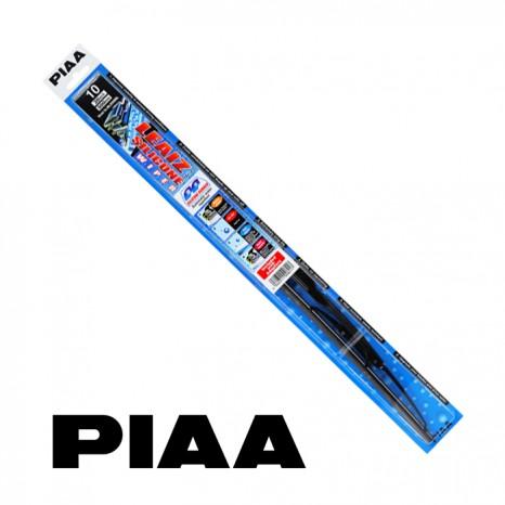 BALAIS D'ESSUIE GLACE PIAA - LEAIZ SILICONE PIAA 380mm