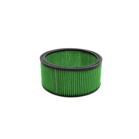 Filtre à air GREEN - CADILLAC - CALAIS - (N)