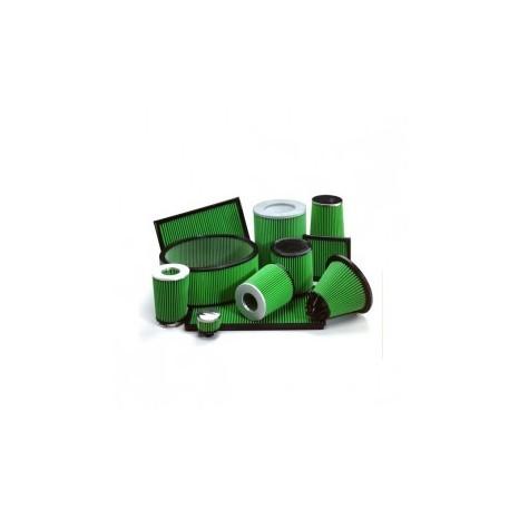 Filtre à air GREEN - MITSUBISHI PAJERO - 3.2 DI-D 16V 165 ch