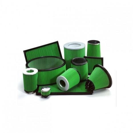 Filtre à air GREEN - RENAULT - THALIA I - 1