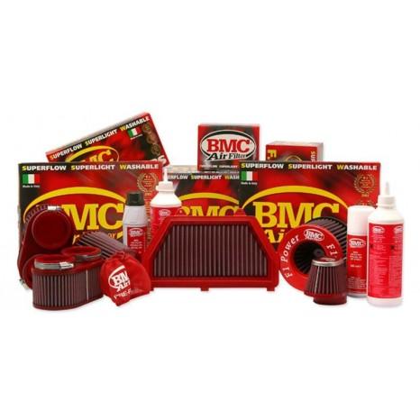 Filtre à air sport BMC - Fiat - 124 SPIDER > Cv 140, Année 16 -