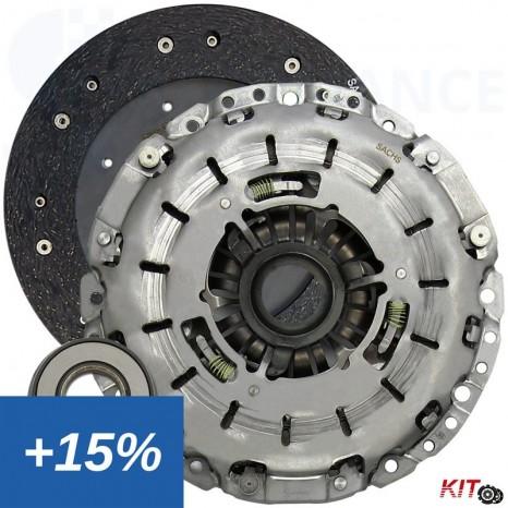 Kit Embrayage renforcé SACHS, XTend - Seat Leon TDI