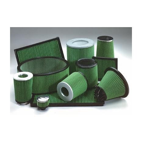Filtre à air GREEN - Citroen Saxo 1.6 VTS - 90/120ch