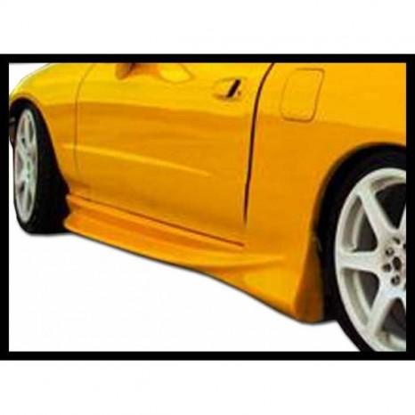 Jupes Honda Del Sol 93 Mod. III