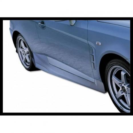 Jupes Hyundai Coupe 02-08 Drift