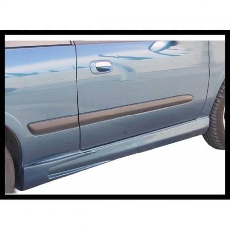 Jupes Nissan Almera 00