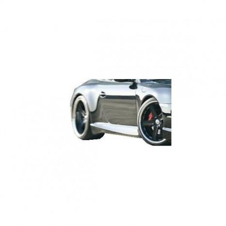 Jupes Porsche 986 Boxster
