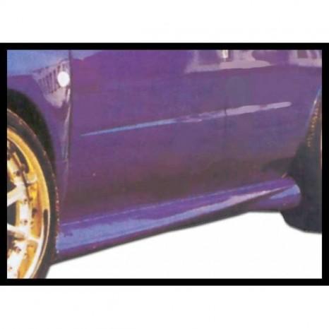 Jupes Subaru Impreza 02