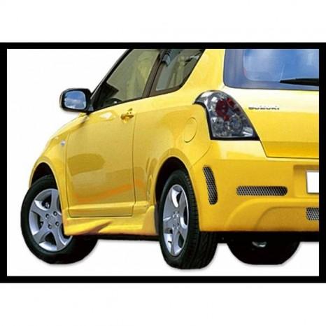 Jupes Suzuki Swift 05