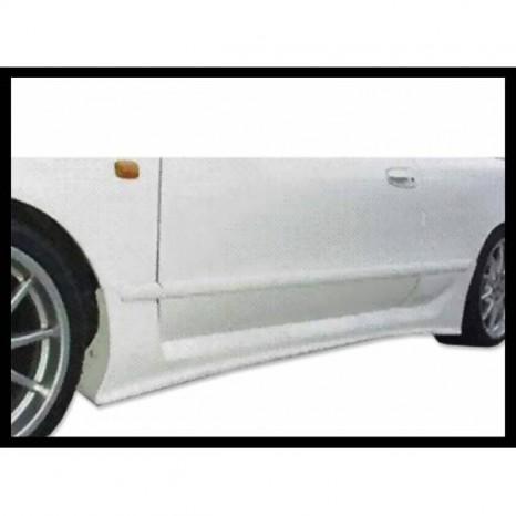 Jupes Toyota Celica 93