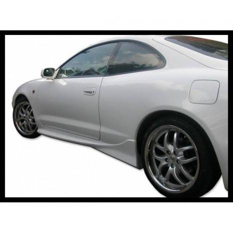 Jupes Toyota Celica 95 Furia