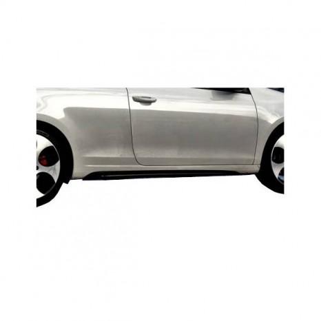 Jupes Volkswagen Golf 6 GTI