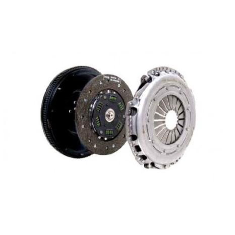 Kit volant moteur et embrayage renforcé Sachs Performance - Seat Ibiza 6L TDI