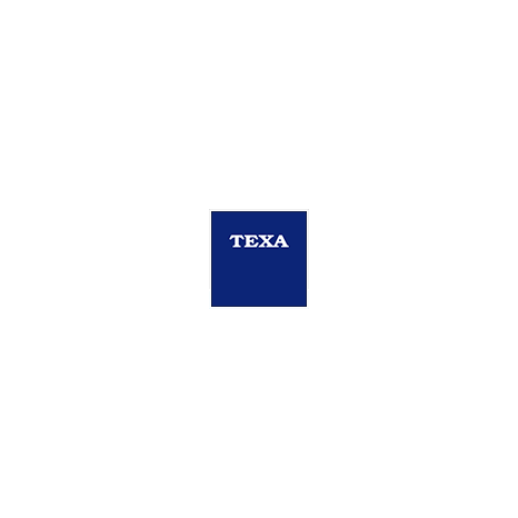 Mallette cables OHW CONSTRUCTION – TEXA
