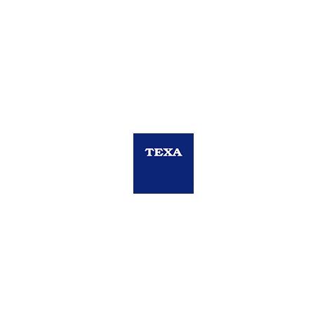Mallette cables BIKE – TEXA