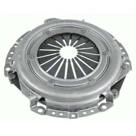 SACHS - Mécanisme d'embrayage - BMW Série 3 E90 330d 231CV