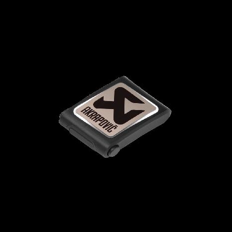 Akrapovic Sound Kit AKRAPOVIC - Mercedes-AMG G 500 (W463) 2012 -> 2017