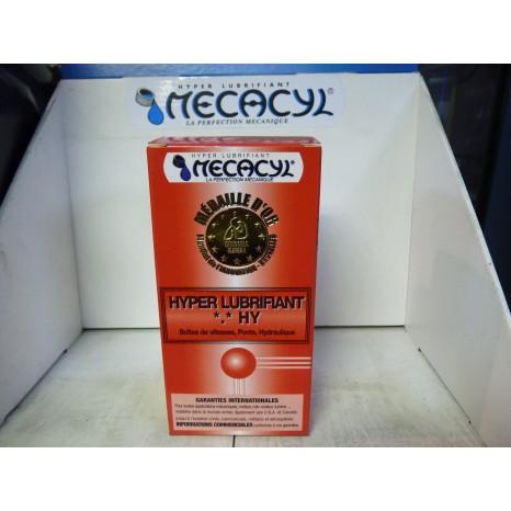 Mecacyl - Hyper Lubrifiant HY (Boite de vitesses, Ponts, Hydraulique)