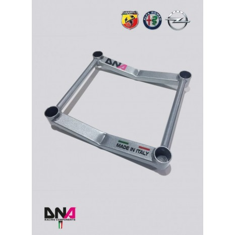 ALFA Kit de renforcement de chassis - DNA RACING