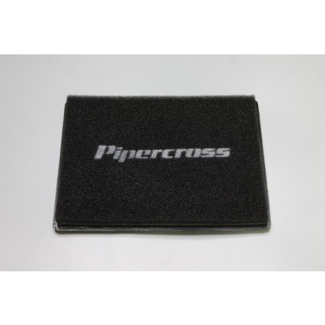 Filtre à air sport PIPERCROSS - Nissan - 300 ZX - 3.0 Twin Turbo