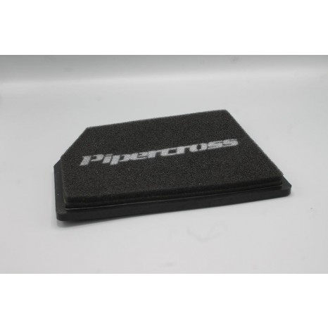 Filtre à air sport PIPERCROSS - Honda - NSX - 3.2 V6