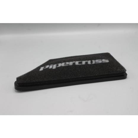 Filtre à air sport PIPERCROSS - Honda - Prelude - 2.0 16v