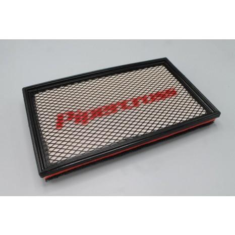 Filtre à air sport PIPERCROSS - Audi - A3 Mk3 - 1.6 TDI