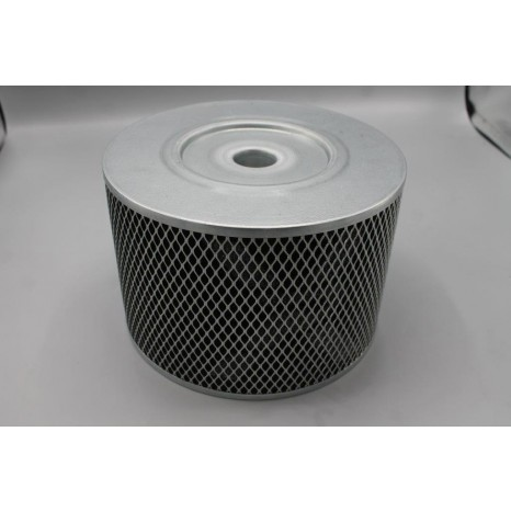 Filtre à air sport PIPERCROSS - Toyota - Land Cruiser - 3.0 TD